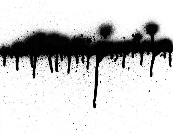 Graffiti Pack 21 Free Images Media Militia