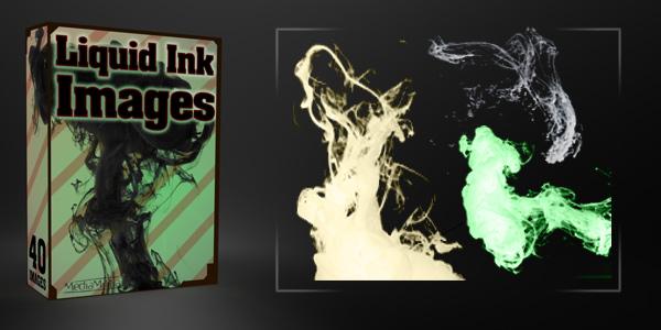 ink-thumb