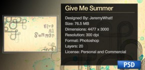 give-me-summer1