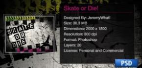 skate-or-die-300x150