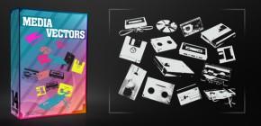 media-vectors-box