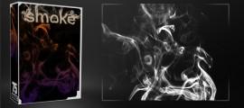 smoke-300