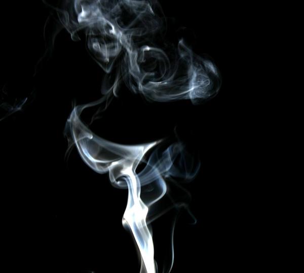 Smoke Pack – 75 Free Images | Media Militia