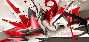 3d_graffiti
