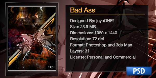 badd_ass_300