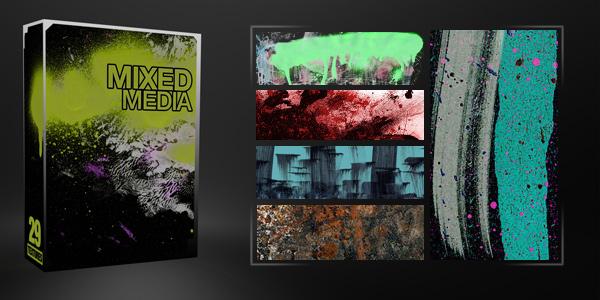 mixedmedia-300