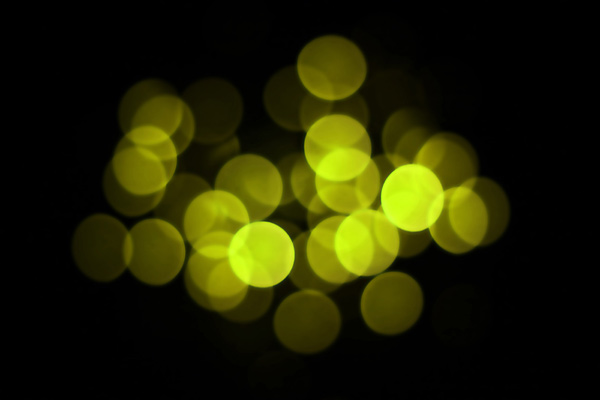 Bokeh Effects Pack 42 Free Images