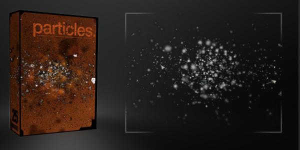 particles-300