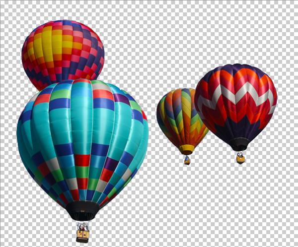 hot air balloon pack textures  images  vectors    photoshop brushes media militia spray paint clip art black and white car spray paint clipart