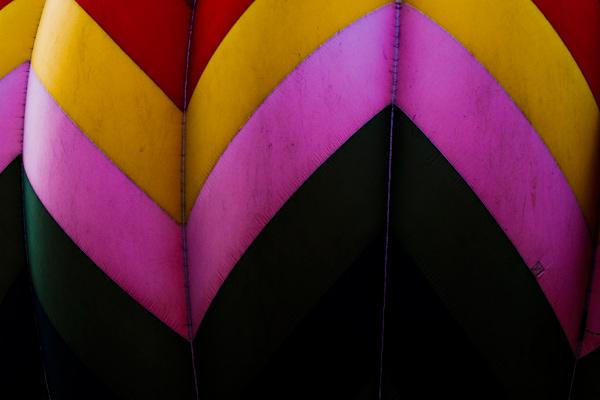 hot air balloon pack  u2013 textures  images  vectors