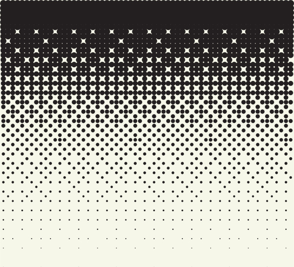 Halftone dots vectors, photos and psd files | free download.