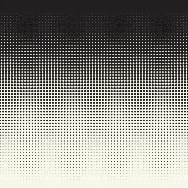 Halftone free vector download (237 free vector) for commercial use.