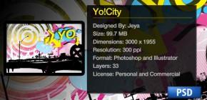 yo-city-300