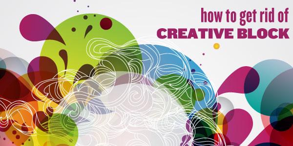 creative_block-300