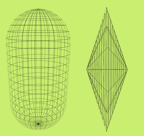 Wireframes Pack Images free