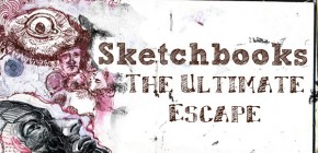sketch-featured