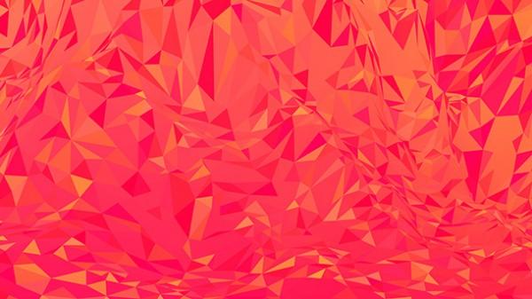 media_militia-polygons-1