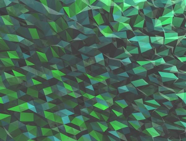 media_militia-polygons-2