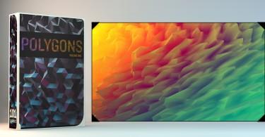 polygons-300