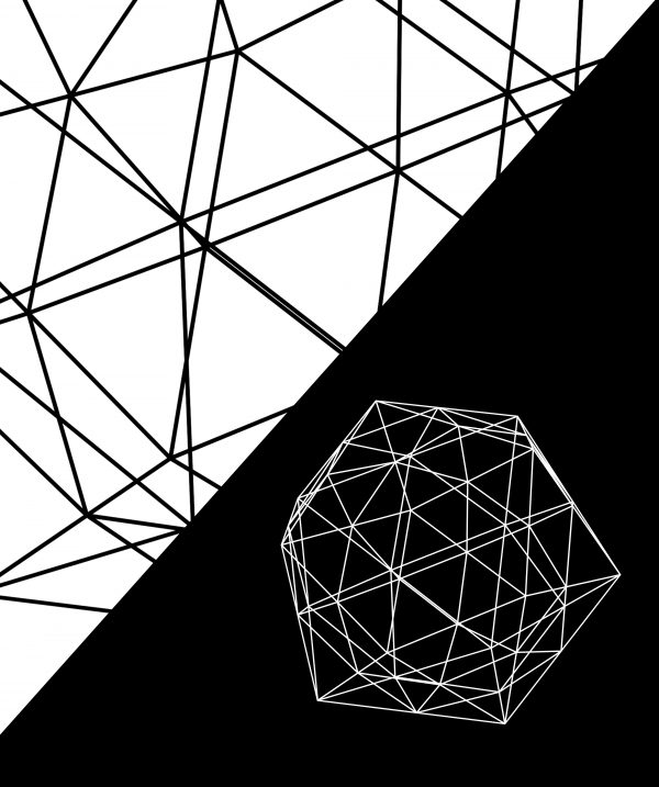 Outlines / Wireframes (57 Free PNG